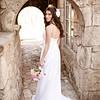 bridals-0016