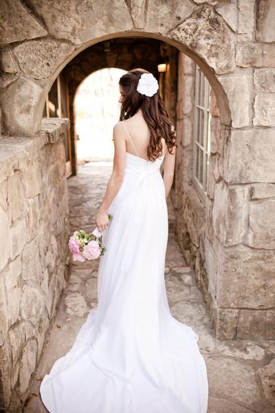 bridals-0014