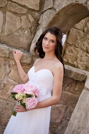 bridals-0004