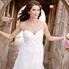 bridals-0011