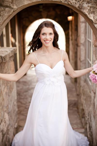 bridals-0012