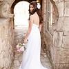 bridals-0015