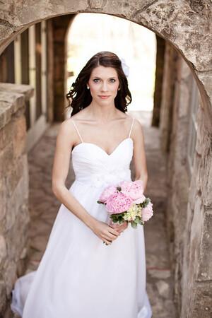 bridals-0005