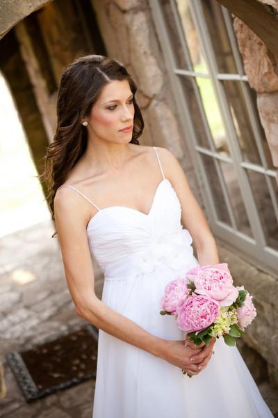bridals-0001
