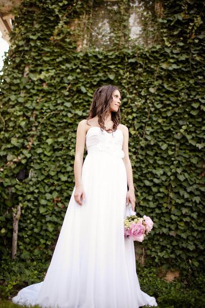 bridals-0020