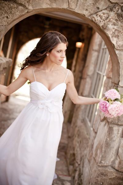 bridals-0010