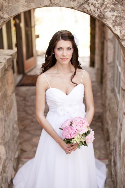 bridals-0002