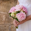 bridals-0006