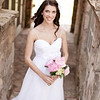 bridals-0007