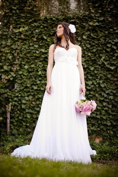 bridals-0021