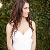 bridals-0019