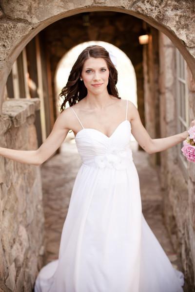 bridals-0013