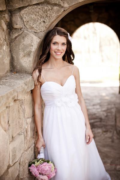 bridals-0008