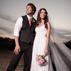 brideandgroom-0010
