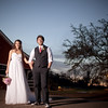 brideandgroom-0013
