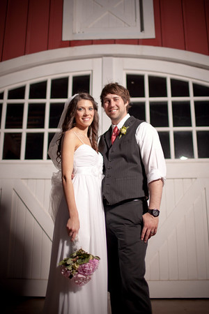 brideandgroom-0019