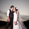 brideandgroom-0012