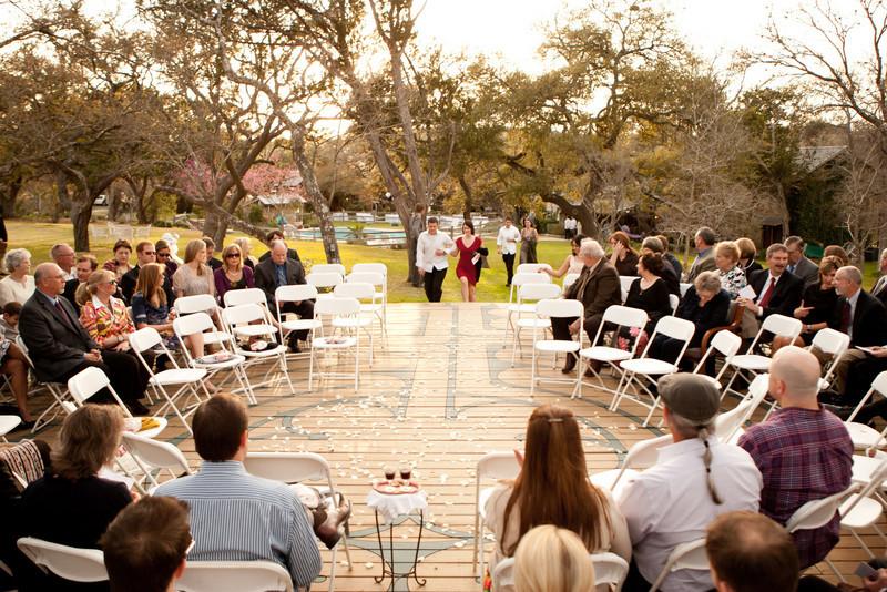 ceremony-0014