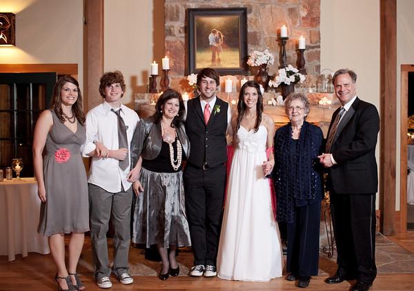family-0024