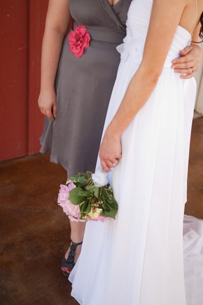 weddingparty-0014