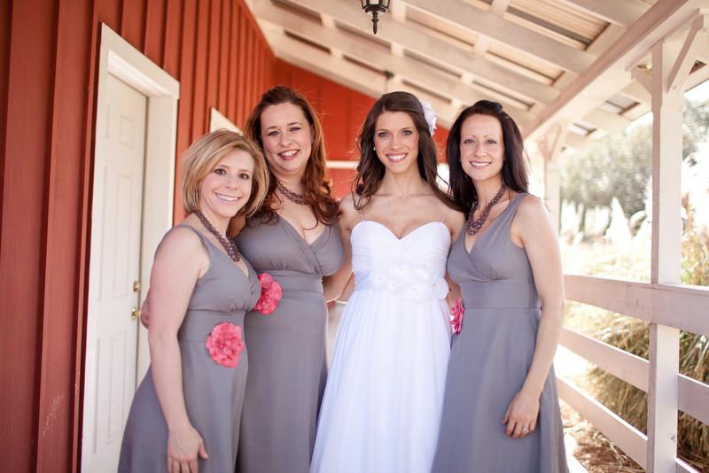 weddingparty-0020