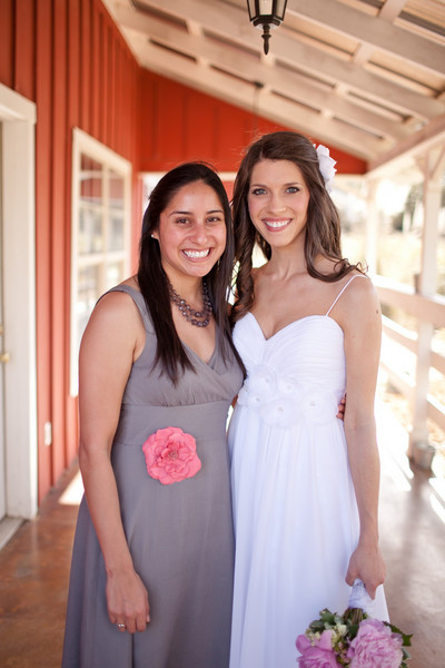 weddingparty-0017