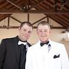 WeddingParty-0012