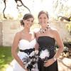 WeddingParty-0035