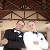 WeddingParty-0008