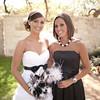 WeddingParty-0031