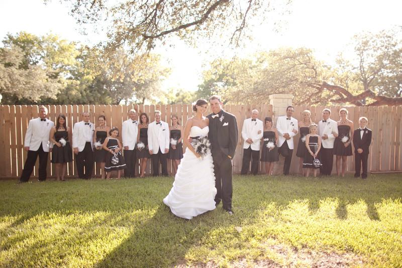WeddingParty-0063