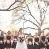 WeddingParty-0040