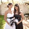 WeddingParty-0032