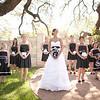WeddingParty-0025