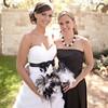 WeddingParty-0030