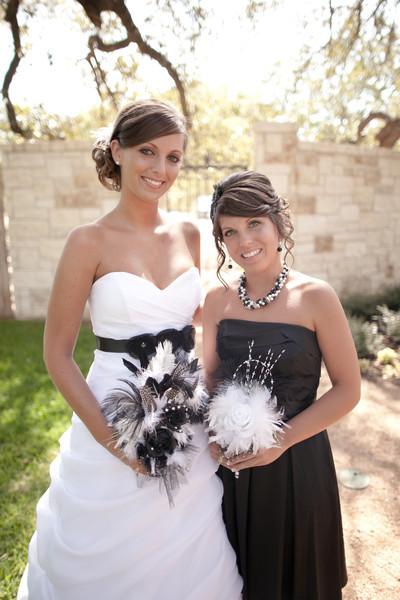 WeddingParty-0028