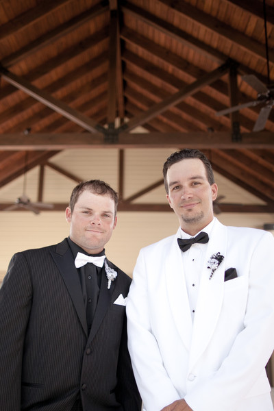 WeddingParty-0013