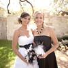 WeddingParty-0033