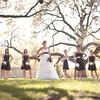 WeddingParty-0037