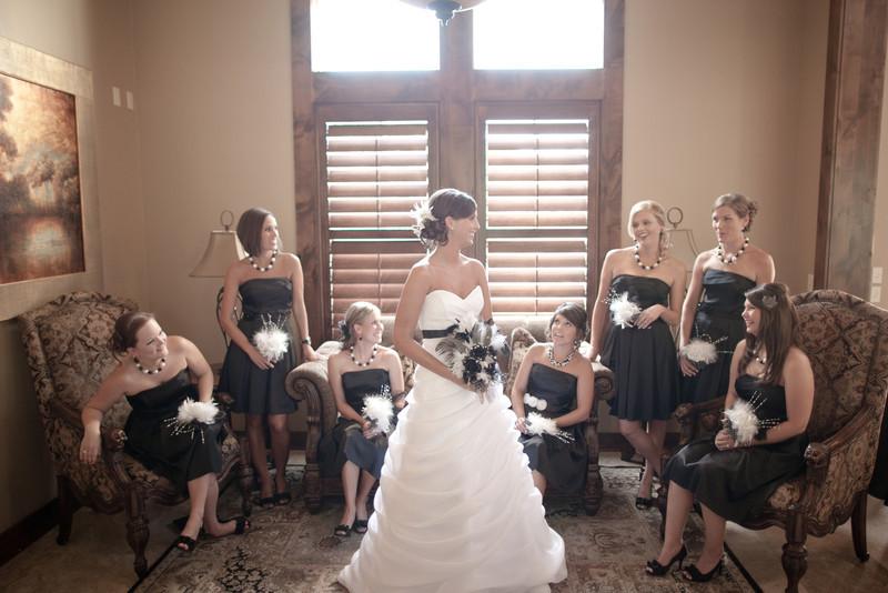 WeddingParty-0059