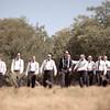 WeddingParty-0022