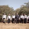 WeddingParty-0023
