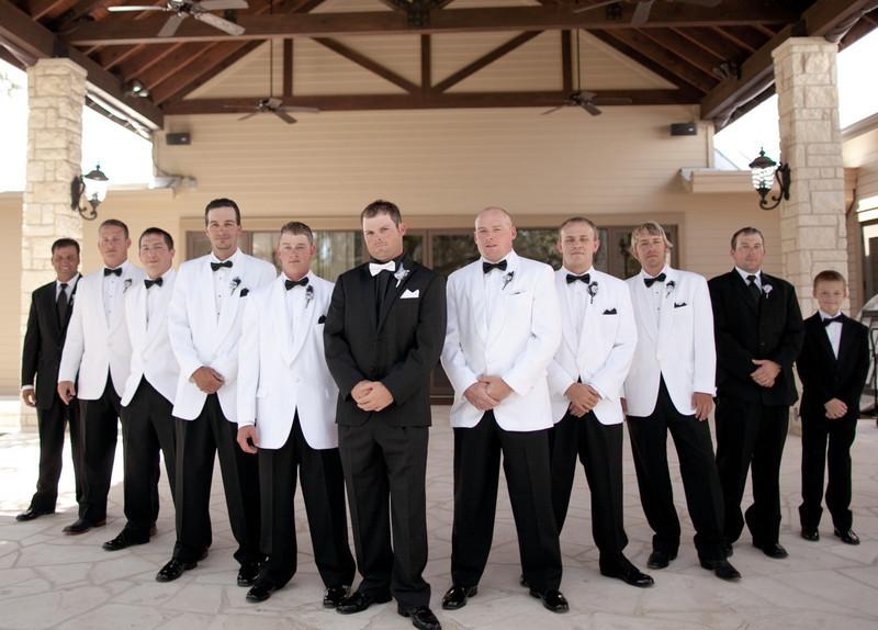 WeddingParty-0003