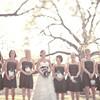 WeddingParty-0039