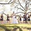 WeddingParty-0038