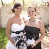 WeddingParty-0027