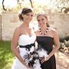 WeddingParty-0029