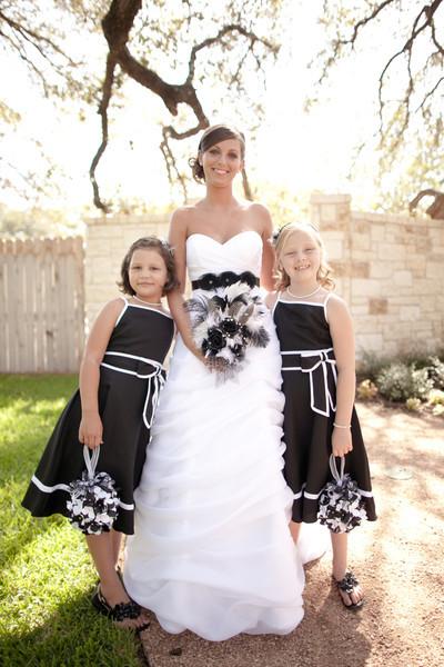 WeddingParty-0034