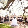 WeddingParty-0026