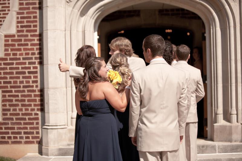 Ceremony-0017